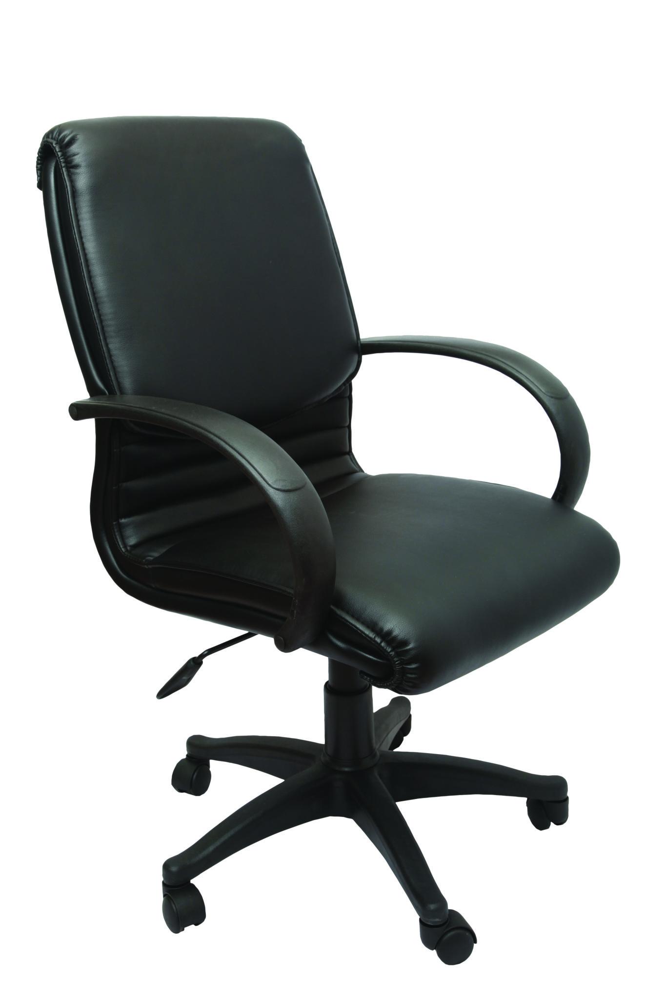 CL610 Executive Chair PU
