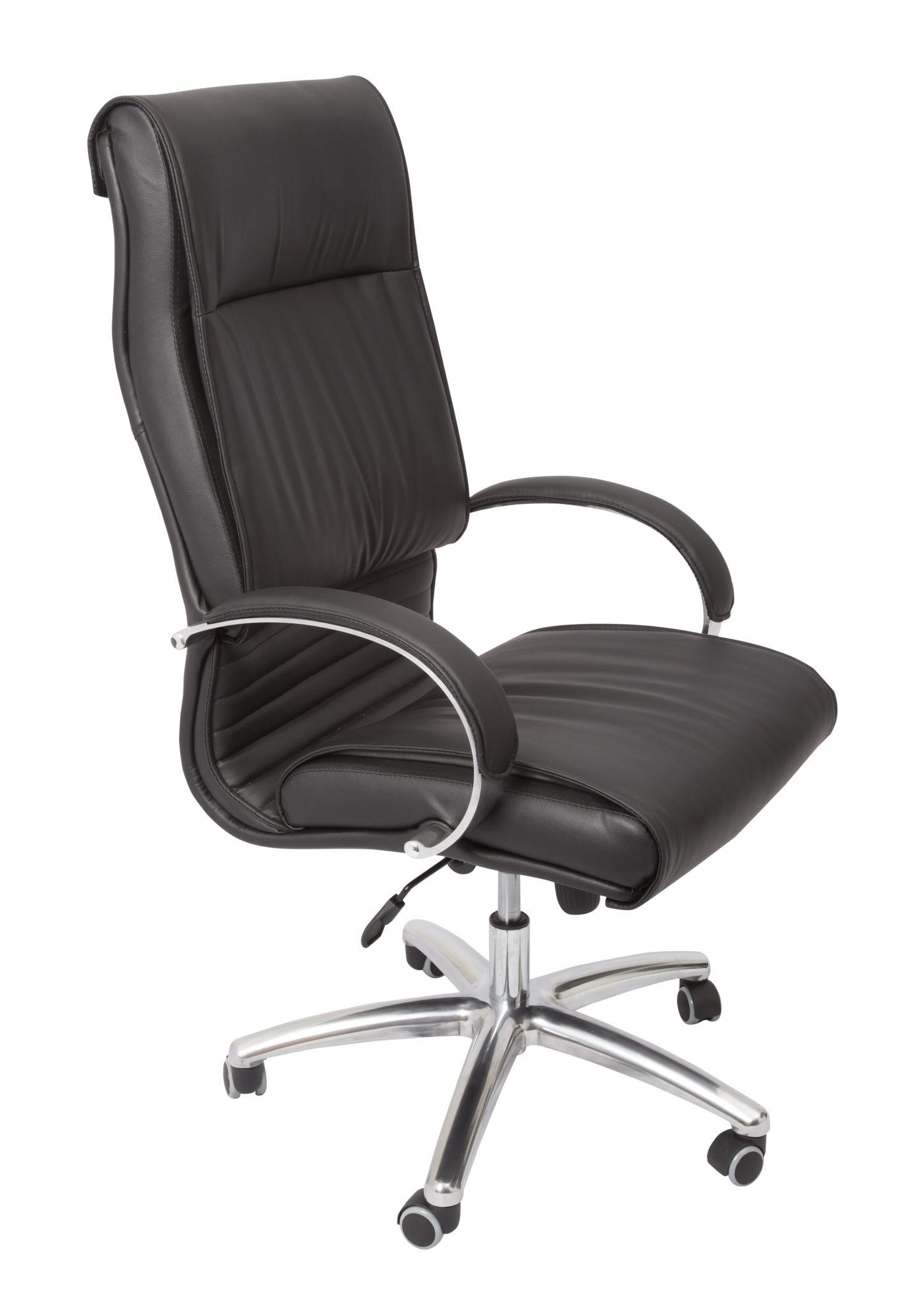 CL820 Executive Chair PU