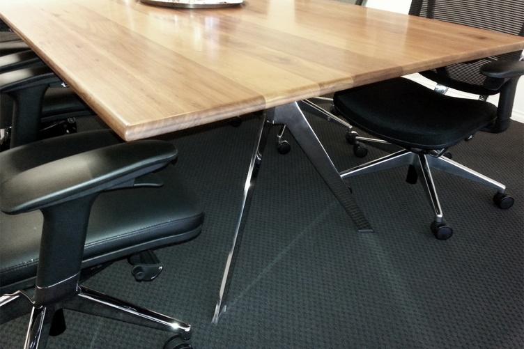 Delta-Table-Frame_006