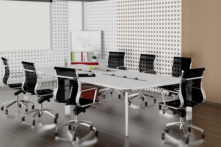 Diamond-Boardroom_2POD-2