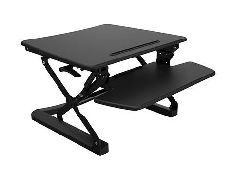 rapid-riser-manual-lift-table-black-open
