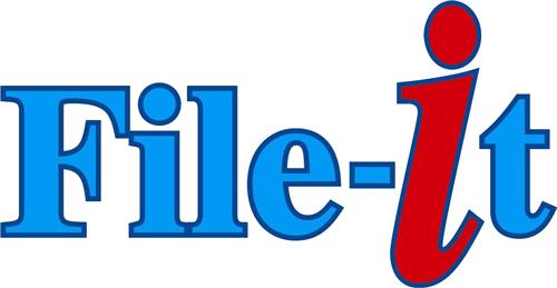 File-it